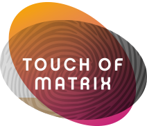 touch of matrix therapeut